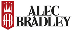 Picture for category Alec Bradley Project 40 Maduro