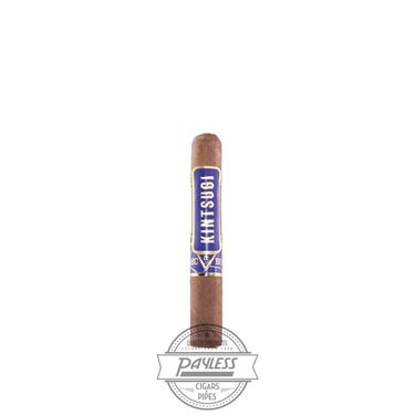 Alec & Bradley Kintsugi Robusto Cigar