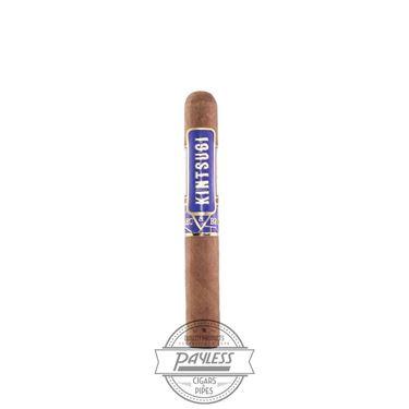 Alec & Bradley Kintsugi Toro Cigar