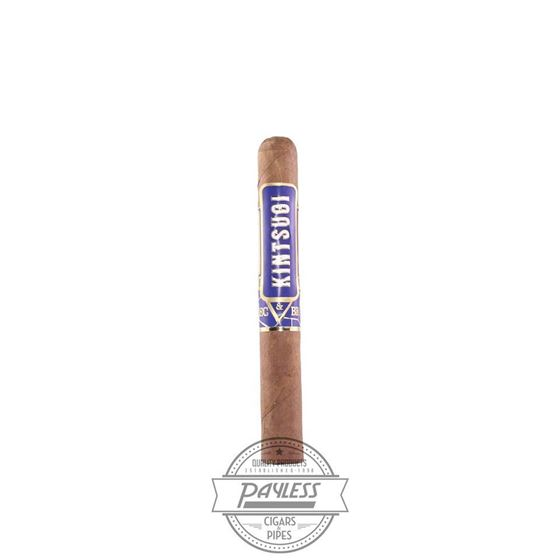 Alec & Bradley Kintsugi Corona Gorda Cigar