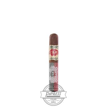CLE 25th Anniversary Robusto (5 x 50) Cigar