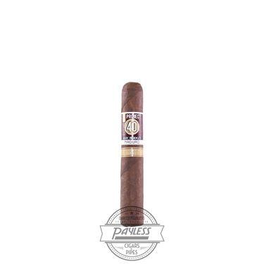 Alec Bradley Project 40 Maduro Robusto Cigar