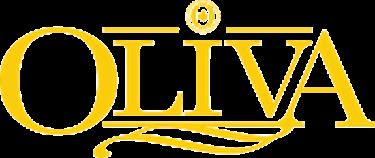 Oliva Logo