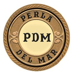 Picture for category Perla del Mar Shade