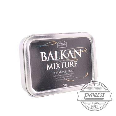 Gawith, Hoggarth & Co. Balkan Mixture Tin (50 Gram)
