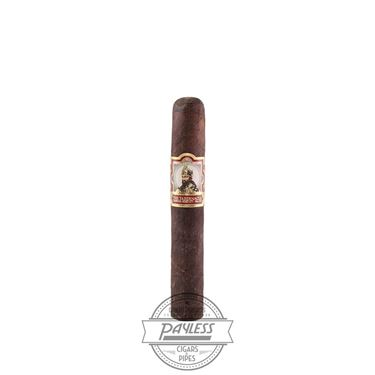 The Tabernacle Havana Seed CT #142 Robusto Cigar