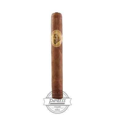 Caldwell Eastern Standard Sungrown Toro Extra Cigar