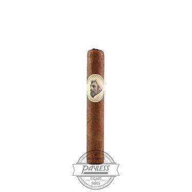 Caldwell Eastern Standard Sungrown Robusto Cigar