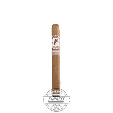 Esteban Carreras Cashmere Connecticut Churchill Cigar
