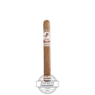 Esteban Carreras Cashmere Connecticut Churchill Cigar