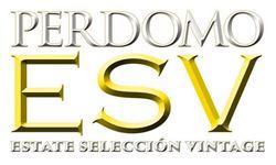 Picture for category Perdomo Estate Seleccion Vintage Sun Grown