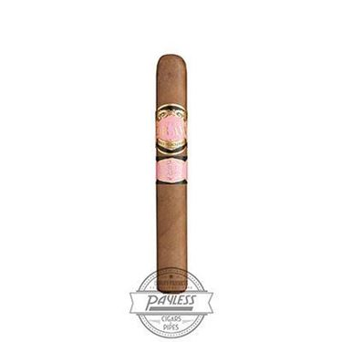 Southern Draw Rose of Sharon Robusto Single Cigar Image