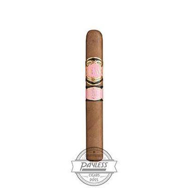 Southern Draw Rose of Sharon Robusto Single Cigar Image