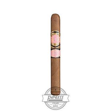 Southern Draw Rose of Sharon Toro Single Cigar Image