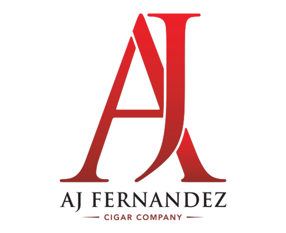 AJ Fernandez Logo