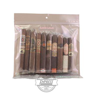 Cigar Rights of America 2020 Sampler (10-Pack)
