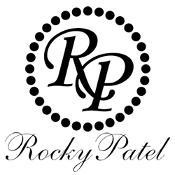 Picture for category Rocky Patel Winter Collection