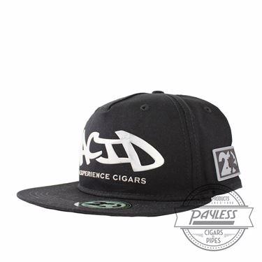 Drew Estate Acid 20 Hat