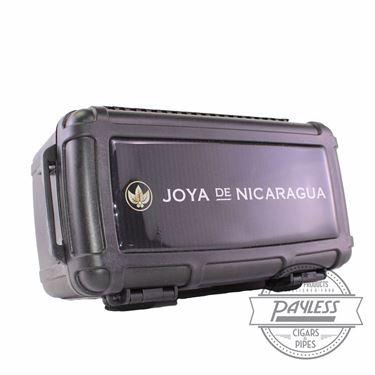 Joya de Nicaragua Black Travel Humidor