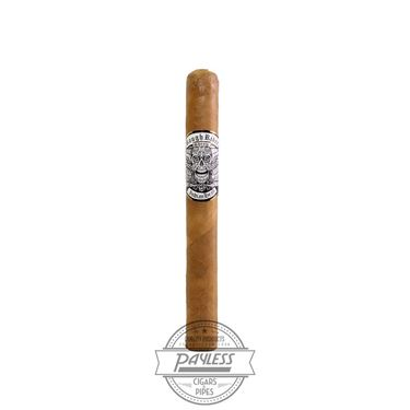 Rough Rider Sweets Connecticut Lonsdale Cigar