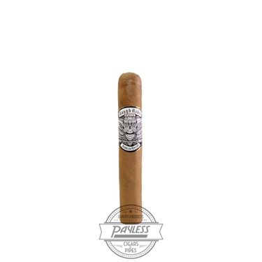 Rough Rider Sweets Connecticut Robusto Cigar