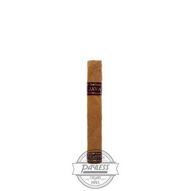 Java By Drew Estate Wafe Latte Cigar