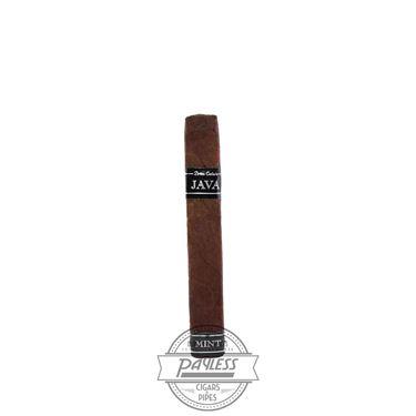 Java By Drew Estate Wafe Mint Cigar