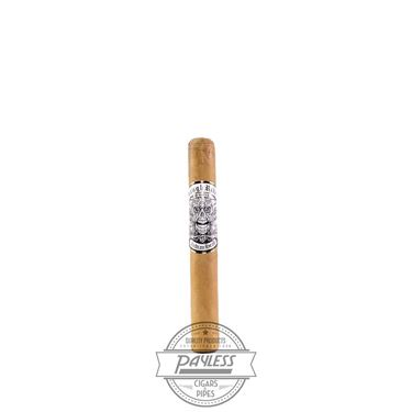 Rough Rider Sweets Connecticut Little Guy Cigars