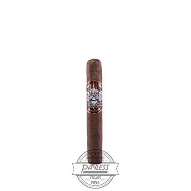 Rough Rider Sweets Maduro Robusto Cigar