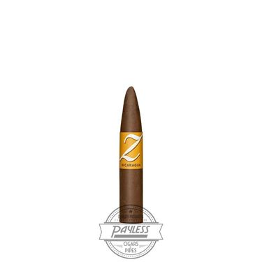 Zino Nicaragua Short Torpedo Cigar