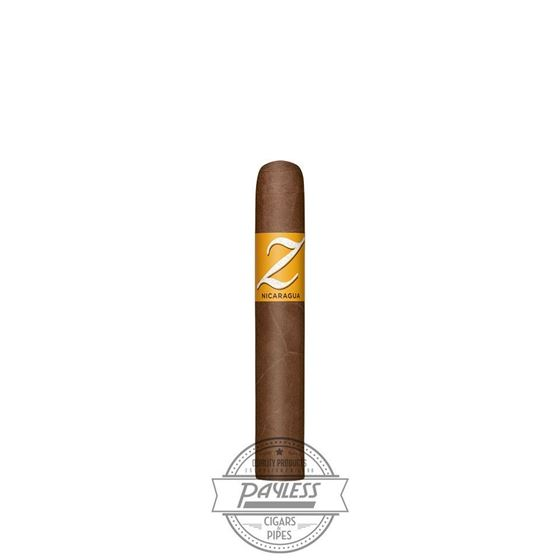 Zino Nicaragua Robusto Cigar