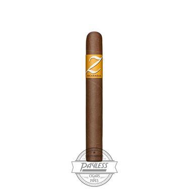 Zino Nicaragua Toro Cigar