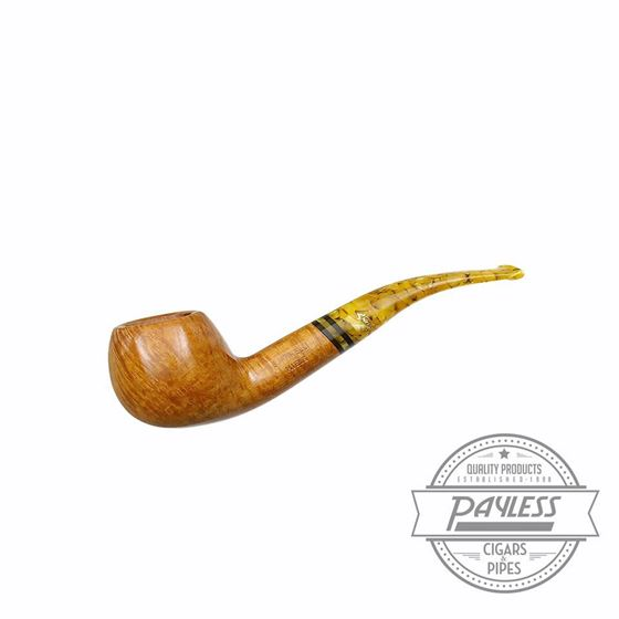 Savinelli Miele Honey 626