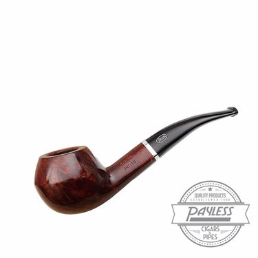 Rossi Rubino Antico 8673