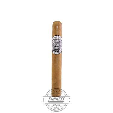 Rough Rider Sweets Connecticut Toro Cigar