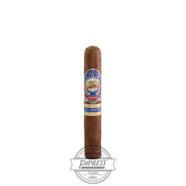 San Lotano Dominicano Robusto Cigar