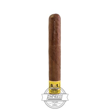 601 La Bomba Atomic Cigar