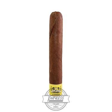 601 La Bomba F-Bomb Cigar