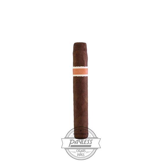 RoMa Craft Neanderthal JCF Cigar