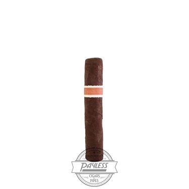 RoMa Craft Neanderthal KFG Cigar
