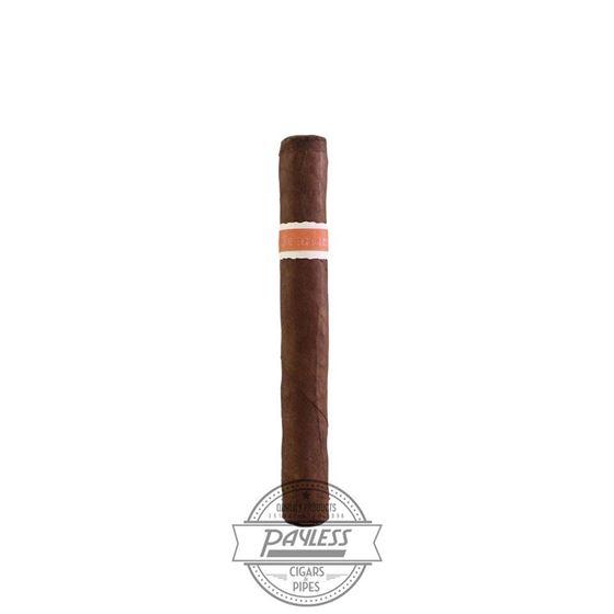 RoMa Craft Neanderthal HS Cigar