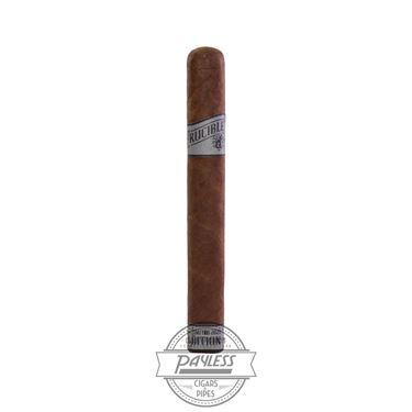 Diesel Crucible Toro Box Press Cigar