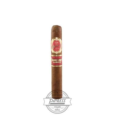Aganorsa Leaf Rare Leaf Reserve Corojo Robusto Cigar