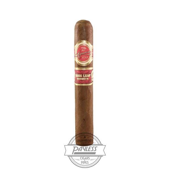 Aganorsa Leaf Rare Leaf Reserve Corojo Titan Cigar