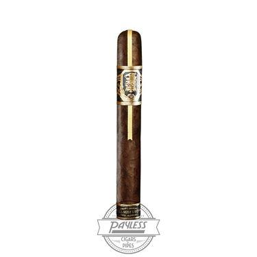 Drew Estate Undercrown 10 Corona Doble Cigar