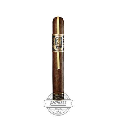 Drew Estate Undercrown 10 Toro Cigar