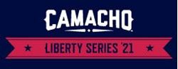Picture for category Camacho Liberty 2021 Series