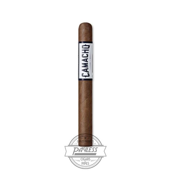 Camacho Liberty 2021 Cigar