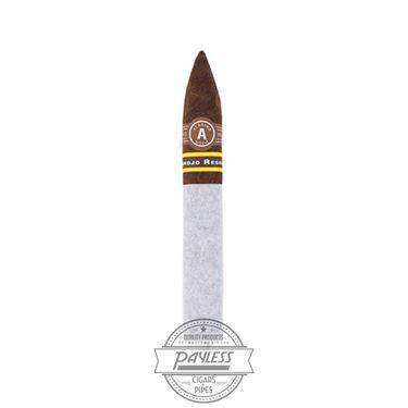 Aladino Corojo Reserva Figurado Cigar