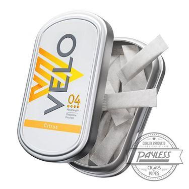 Velo Cirtus 4mg (5 Tins)